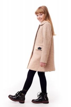 Пальто детское 729-2