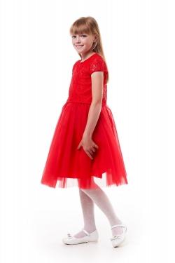 Плаття дитяче 324-1