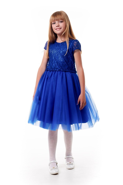 Ефектне святкове плаття