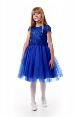 Плаття дитяче 324-2