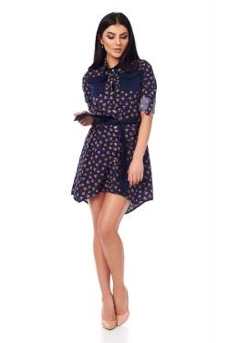 Плаття жіноче 052-3