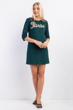 Плаття жіноче 003-22