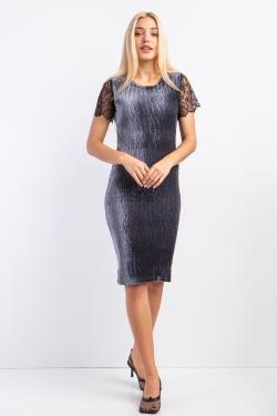 Плаття жіноче 016-11