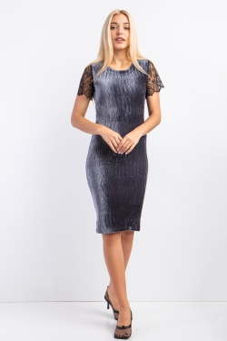 Платье женское 016-11