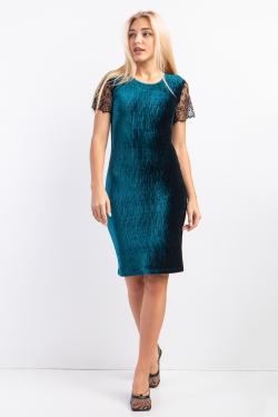 Платье женское 016-22