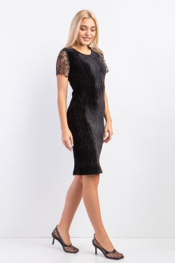 Платье женское 016-44