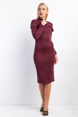 Плаття жіноче 019-33