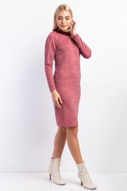 Плаття жіноче 029-1