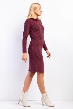 Плаття жіноче 029-2