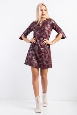 Плаття жіноче 040-11