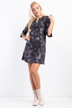 Плаття жіноче 040-22