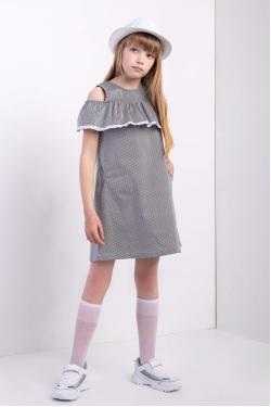 Плаття дитяче 11040