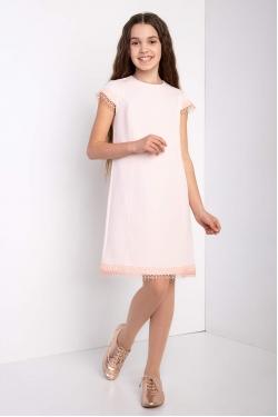 Плаття підліткове 21031