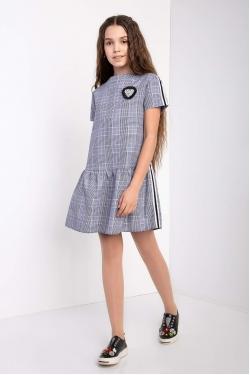 Плаття підліткове 21180