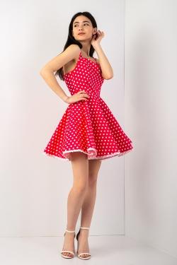 Плаття підліткове 21193