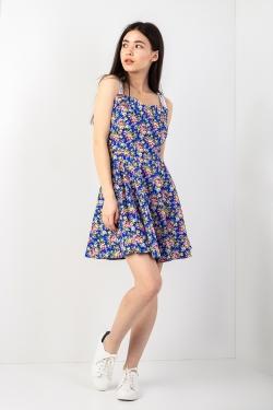 Плаття підліткове 21221