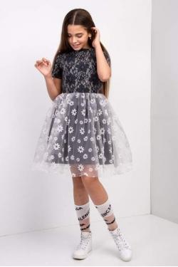 Плаття підліткове 306