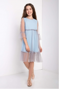 Плаття підліткове 314-1