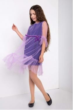 Плаття підліткове 314-2