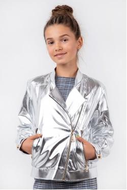 Куртка підліткова 733-1