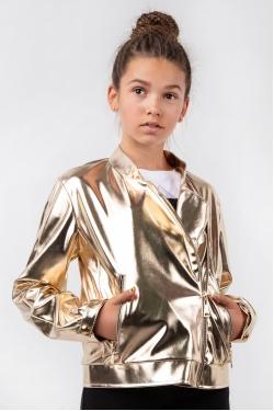 Куртка підліткова 733-2
