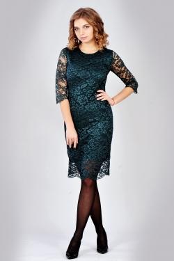Платье женское 084-22