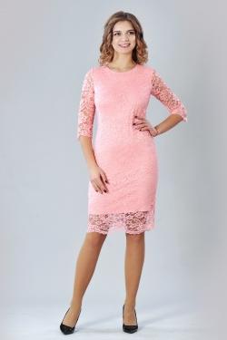 Плаття жіноче 084-33