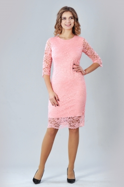 Платье женское 084-33