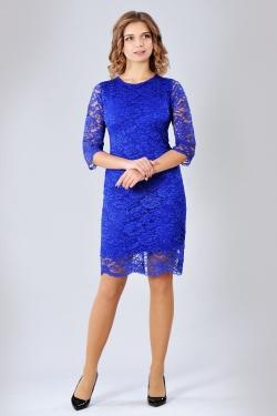 Плаття жіноче 084-55