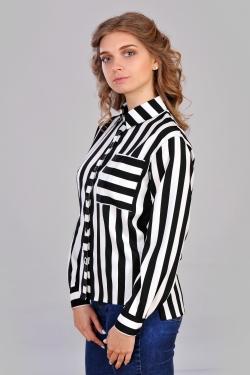 Рубашка женская 226-4