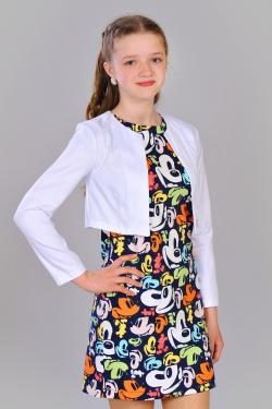 Розпродаж жіночого та дитячого одягу - Знижки на одяг від «Діва» d6a0b4db385d2