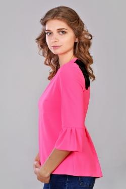 Блузка жіноча 224-2