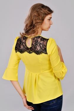 Блузка жіноча 224-3