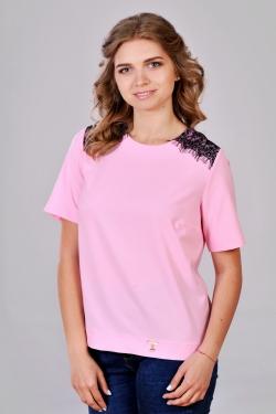 401451dfdfc Жіночі блузки - купити недорого в інтернет-магазині «Діва»