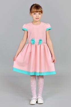Плаття дитяче 348-1