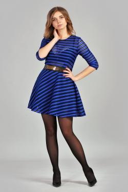 Платье 001-2