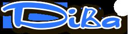 Магазин одежды Діва