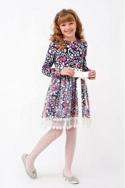 Одяг для дівчаток  як вибрати  91e67ebdeba2c