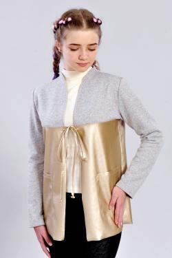 3b6161e79f1e04 Одяг для підлітка: як створити стильний, зручний і практичний гардероб