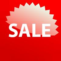Розпродаж жіночого та дитячого одягу - Знижки на одяг від «Діва» a928b54b8f61f